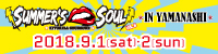 【PC】SUMMER'S SOUL Vol.6 IN YAMANASHI