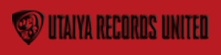 UTAIYA RECORDS UNITED【PC】(DVD_2020_2)